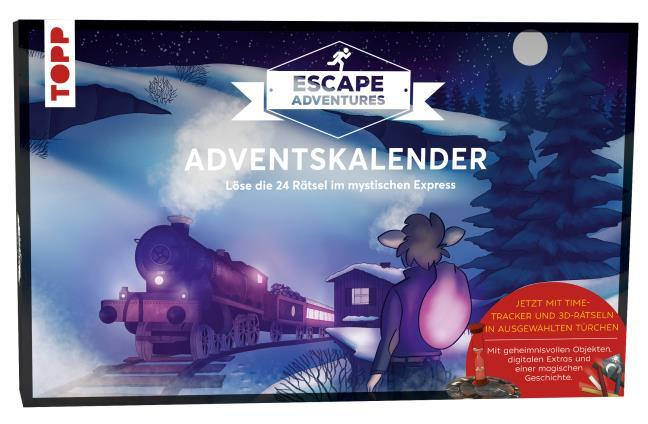 advenstkalender-escape-adventures-produkte.jpg